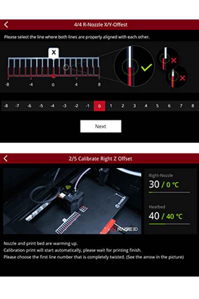 Raise3D E2 3D Printer Review 19