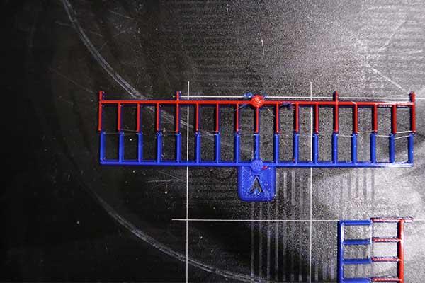 Raise3D E2 3D Printer Review 20