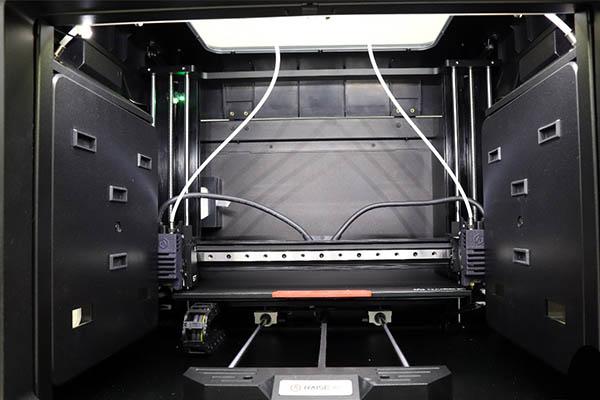 Raise3D E2 3D Printer Review 22