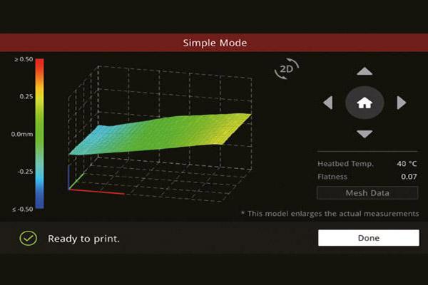 Raise3D E2 3D Printer Review 24
