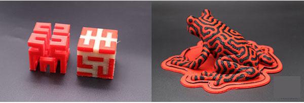 Raise3D E2 3D Printer Review 28