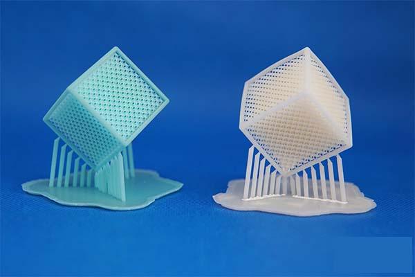 Peopoly Phenom 3D Printer Review 11