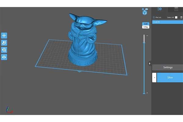 Peopoly Phenom 3D Printer Review (2021) 20