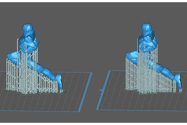Peopoly Phenom 3D Printer Review 21