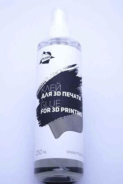 Picaso 3D Designer Classic 3D Printer Review 3