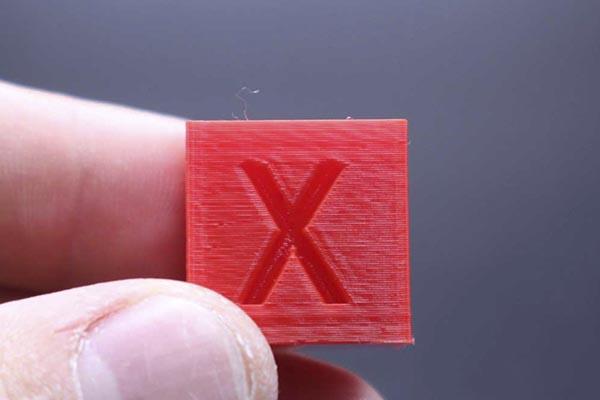 Picaso 3D Designer Classic 3D Printer Review 30