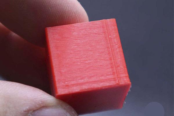 Picaso 3D Designer Classic 3D Printer Review 32