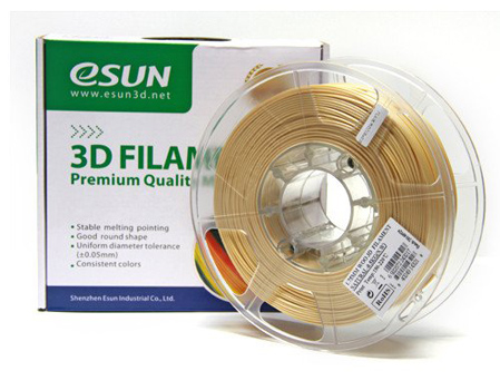 Learn the Different Types of 3D Printing Filament 65