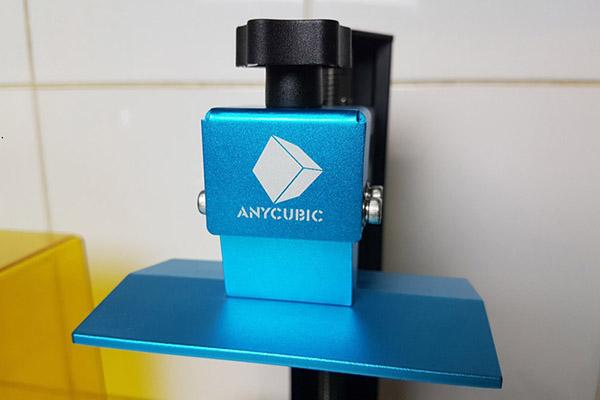 Anycubic Photon Zero Review 17