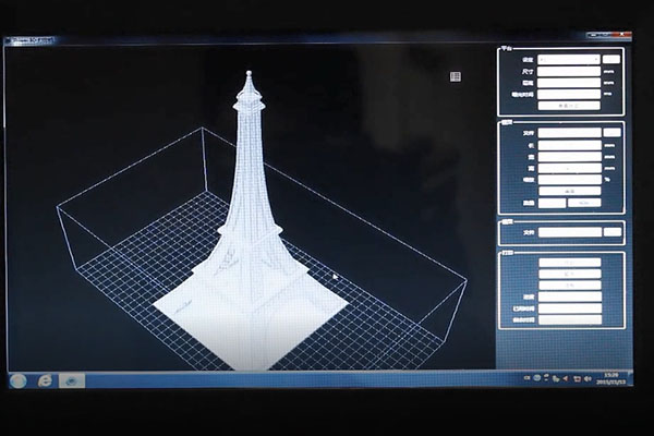 Overview of PrismLAB 3D Printers 11