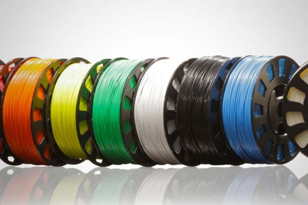 Learn the Different Types of 3D Printing Filament 7