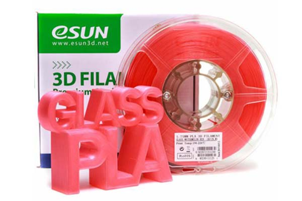 Learn the Different Types of 3D Printing Filament 16