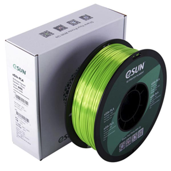 Learn the Different Types of 3D Printing Filament 17