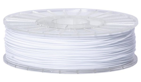 Learn the Different Types of 3D Printing Filament 68