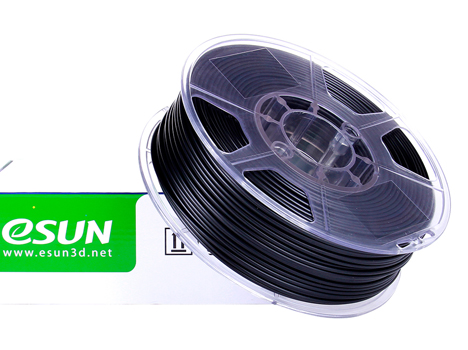 Learn the Different Types of 3D Printing Filament 22
