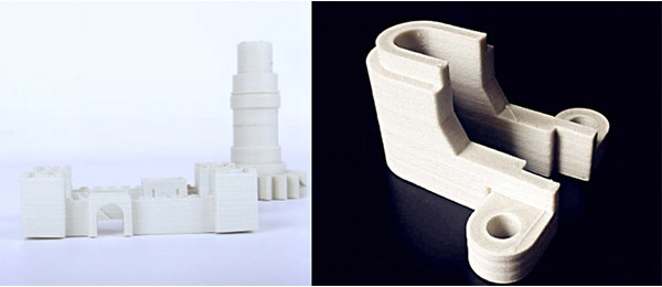 Learn the Different Types of 3D Printing Filament 29