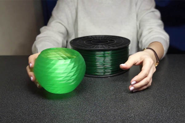 Learn the Different Types of 3D Printing Filament 41