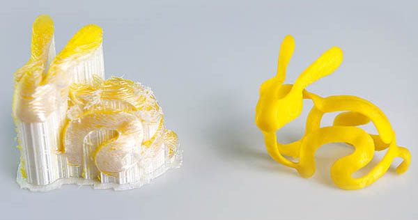 Learn the Different Types of 3D Printing Filament 51