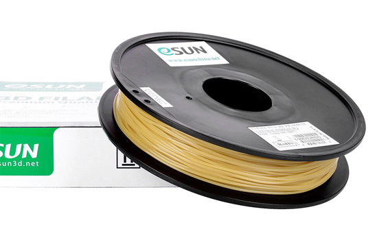 Learn the Different Types of 3D Printing Filament 56