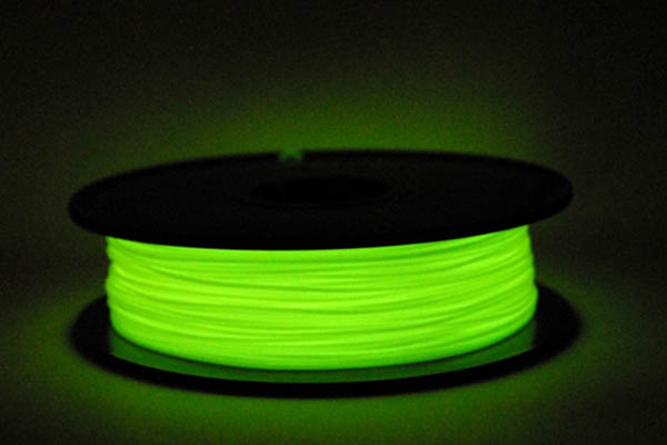 Learn the Different Types of 3D Printing Filament 60