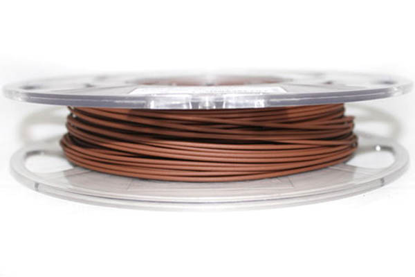 Learn the Different Types of 3D Printing Filament 77