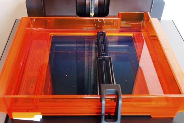 GUIDE: How to Choose a 3D Printer 8