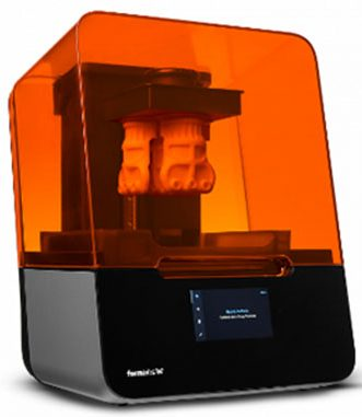 GUIDE: How to Choose a 3D Printer 12