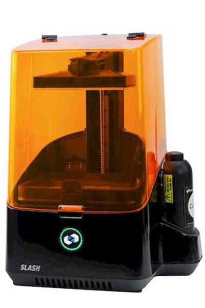 Best Resin 3D Printer for Miniatures 17