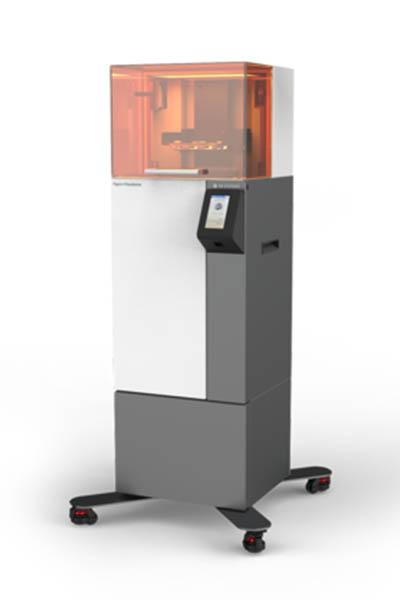 Best Resin 3D Printer for Miniatures 23