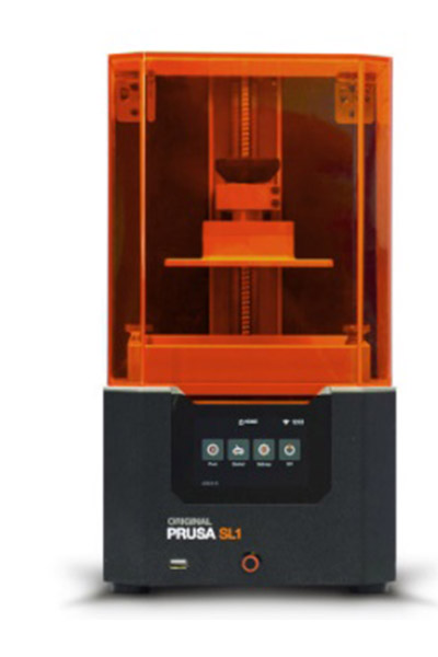 Best Resin 3D Printer for Miniatures 24