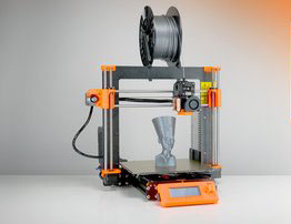 Which is the Best 3D Printer for the Money? 1
