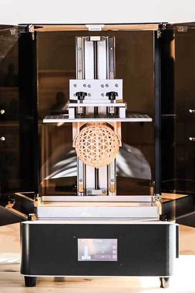 Which is the Best 3D Printer for the Money? 6
