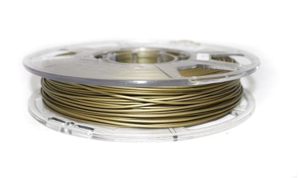 Learn the Different Types of 3D Printing Filament 74
