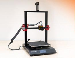 Which is the Best 3D Printer for the Money? 8