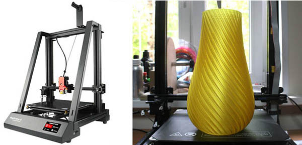 Which is the Best 3D Printer for the Money? 9