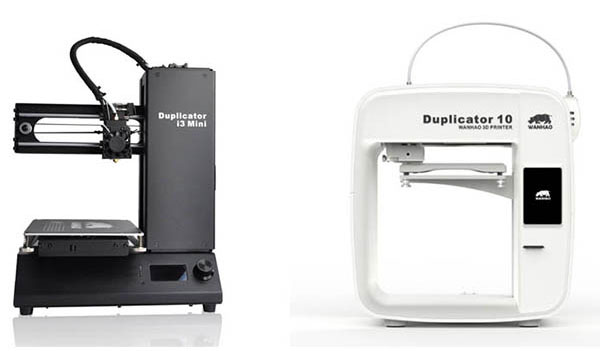 Which is the Best 3D Printer for the Money? 11