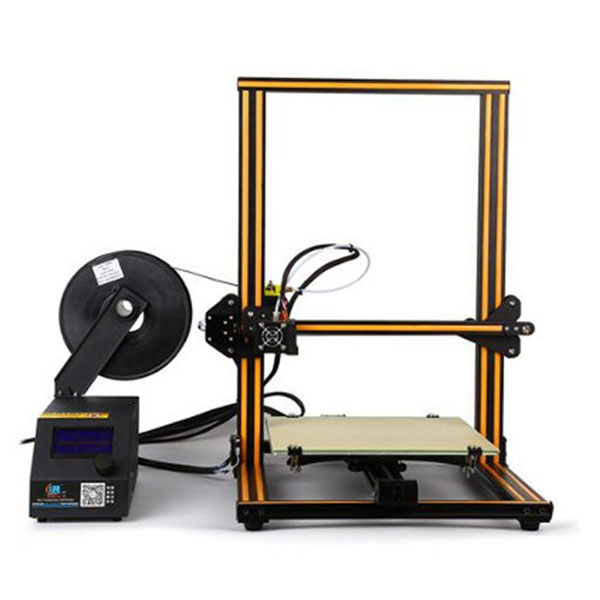 Which is the Best 3D Printer for the Money? 15