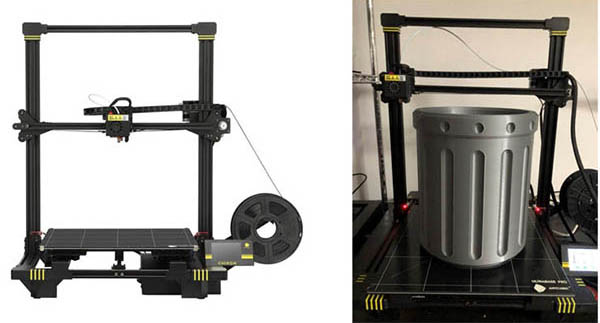 Which is the Best 3D Printer for the Money? 16