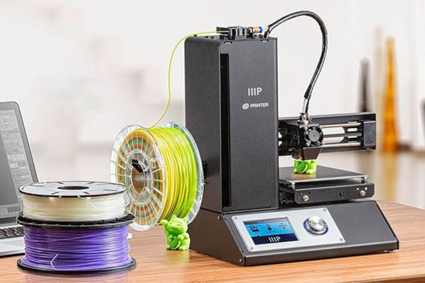 Which is the Best 3D Printer for the Money? 17