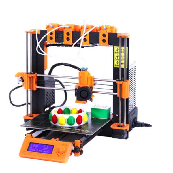 Which is the Best 3D Printer for the Money? 18