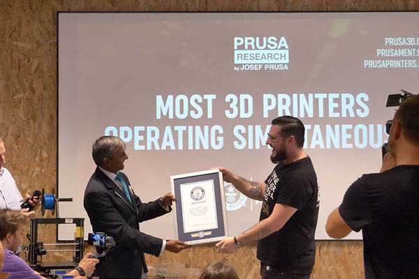Which is the Best 3D Printer for the Money? 19