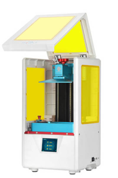 Which is the Best 3D Printer for the Money? 20