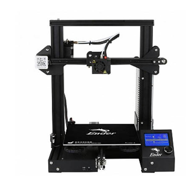 Which is the Best 3D Printer for the Money? 22