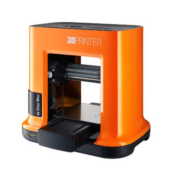 Which is the Best 3D Printer for the Money? 23