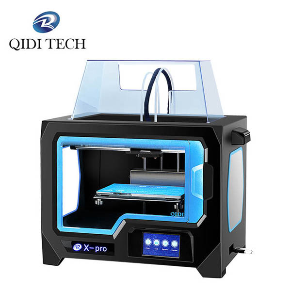 Which is the Best 3D Printer for the Money? 24