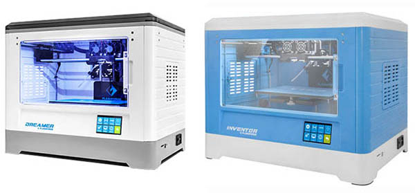 Which is the Best 3D Printer for the Money? 25