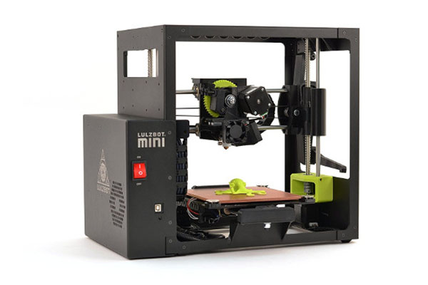 Which is the Best 3D Printer for the Money? 27
