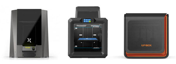 Which is the Best 3D Printer for the Money? 28