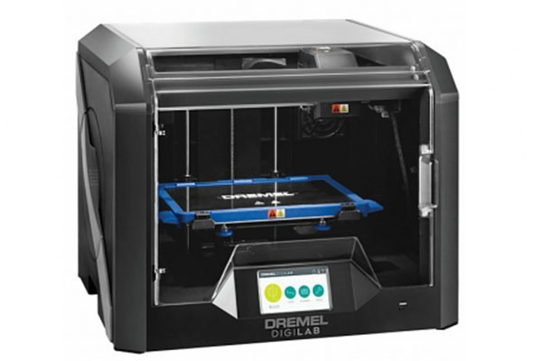 Which is the Best 3D Printer for the Money? 29