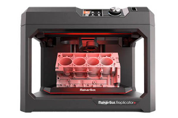 Which is the Best 3D Printer for the Money? 31